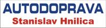 5_Autodoprava Stanislav Hnilica